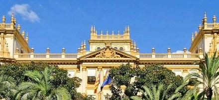 Agenda cultural online de la Diputación de Alicante del 13 al 19 de abril