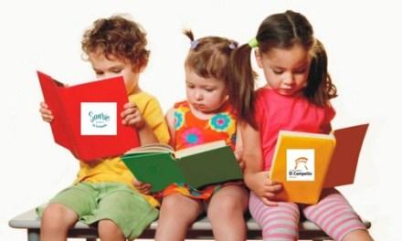 La Biblioteca Municipal de El Campello organiza un encuentro online semanal con mamás y papás para compartir lecturas infantiles
