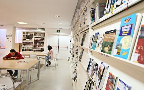 La Concejalía de Cultura de Elda habilita el acceso al préstamo de libros electrónicos a los socios de las bibliotecas públicas municipales