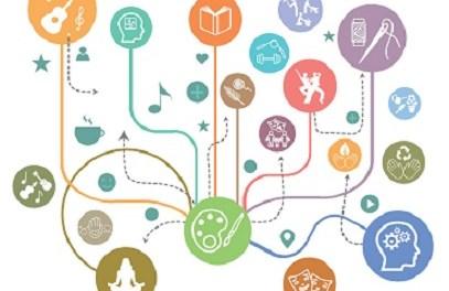 El Ayuntamiento de Elche adapta el programa de los talleres de los centros socioculturales a las nuevas tecnologías para que los usuarios puedan seguirlos desde casa