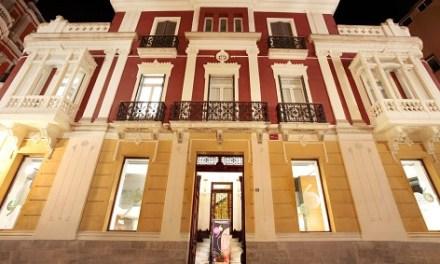 El Juan Gil-Albert reforça el seu compromís amb la cultura alacantina amb una àmplia proposta virtual