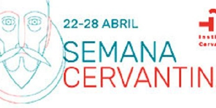 La Semana Cervantina del Instituto Cervantes se vuelca en el apoyo al libro, las librerías y el sector editorial