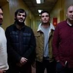 """ManuteBol presenta """"Amor en cuarentena"""", nuevo vídeo-single producido por Carlos Hernández Nombela"""