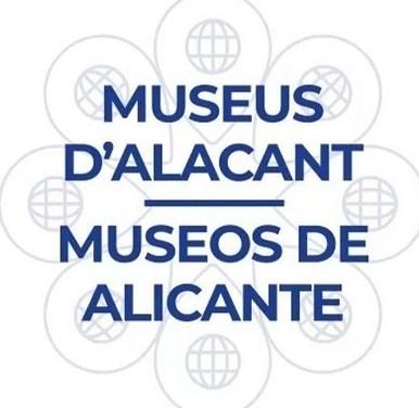 Los museos y centros culturales de Alicante posponen el DIM 2020 de manera presencial del 14 al 16 de noviembre de 2020