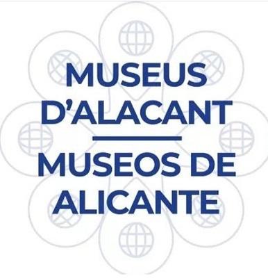 Els museus i centres culturals d'Alacant posposen el DIM 2020 de manera presencial del 14 al 16 de novembre de 2020