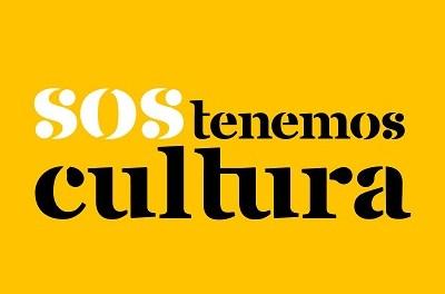 Arranca en Alicante la Plataforma Sostenemos Cultura!
