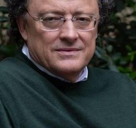 """Luis Leante gana el Premio Edebe con """"Maneras de vivir"""""""