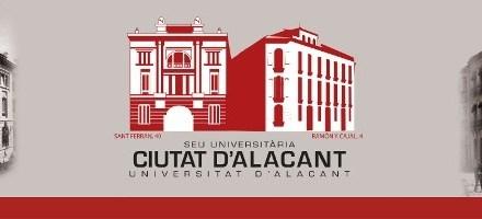 La Sede Universitaria Ciudad de Alicante ofrece su programación semanal online