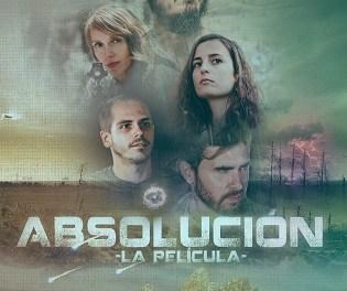 Absolución, un largometraje alicantino de una pandemia, que se estrena en noviembre dirigido por Miguel Uliarte