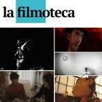La programación de la Filmoteca esta semana para ver desde casa