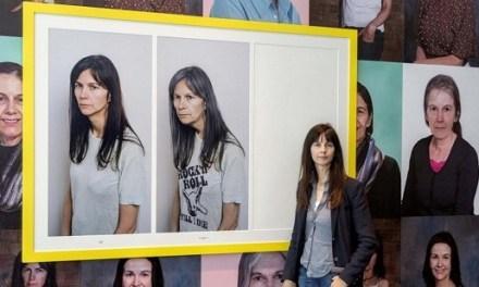 El Institut Valencià d'Art Modern destaca obras de mujeres artistas de su Colección comentadas por conservadores del museo