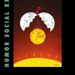 La Universidad de Alicante dedica la XX edición de Humor Social a «La Tierra: Un planeta sin plan B»