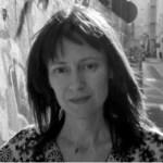 La Poesía es Noticia. Ada Soriano: No dejemos de hablar.