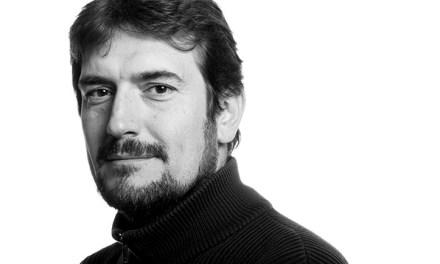 Cruzamos el Puente de los Espejos con… Joaquín Juan Penalva: Todas las batallas perdidas