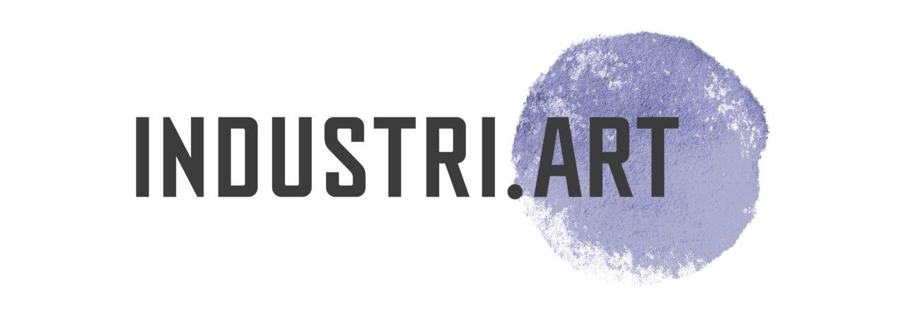 Nace en Alcoy la plataforma cultural INDUSTRI.ART