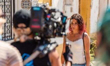 Alicante Film Office retoma sus rodajes con medidas de seguridad y apoyo a las productoras locales