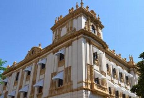 La Diputació d'Alacant inverteix 160.000 euros en la promoció de la llengua i la cultura popular valenciana