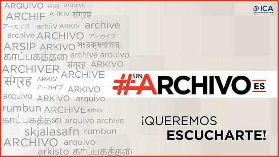 La regidora de Cultura d'Elx convida a la ciutadania a sumar-se a la celebració del Dia Internacional dels Arxius
