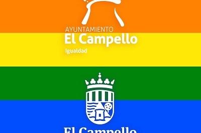 Torrevieja, Elx, Finestrat, El Campello i municipis de la Muntanya amb més orgull LGTBI que mai