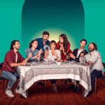 """Nuevas fechas para el espectáculo de """"Perfectos Desconocidos"""" y la danza """"Marie Antoinette"""" en el Teatro Principal de Alicante"""