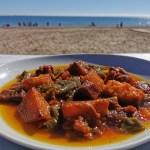 La Universidad de Alicante celebra el Día Mundial de la Gastronomía Sostenible con un ciclo de conferencias