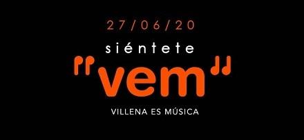 Un VEM en Villena distinto como homenaje a Beethoven