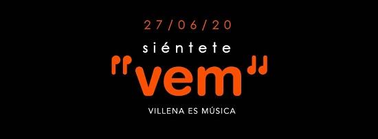 Un VEM a Villena diferent com a homenatge a Beethoven