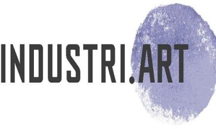 El Ayuntamiento de Alcoy ha abierto el plazo por la adquisición de obras de arte