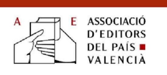 L'Associació d'Editors del País Valencià reclama als partits polítics una negociació per arribar a un Pacte d'Estat pel Llibre i la Lectura