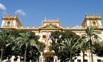 La Diputació d'Alacant inverteix 135.000 euros en el desenvolupament d'activitats culturals d'especial relleu