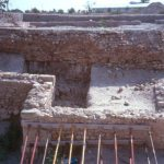 El Ayuntamiento de Elche destina 15.000 euros al yacimiento del La Alcudia para impulsar tres campañas de excavaciones arqueológicas