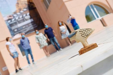 El 32 Festival de Cinema de l'Alfàs premiarà el paper de la dona en el món audiovisual
