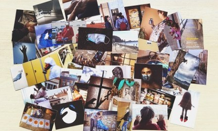 GFPSEQUEDAENCASA, la proposta del Grup Fotogràfic de Petrer (GFP) es pren un respir