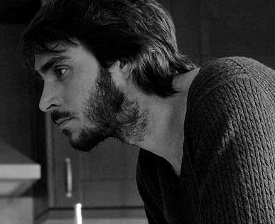 SOStenemos Cultura presenta a la productora alicantina Marallavi que dirige Guillermo Alcalá-Santaella
