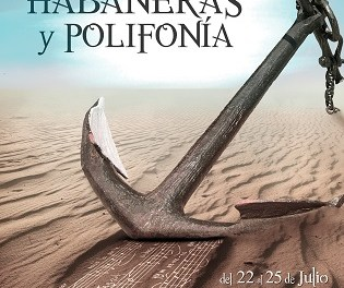 Torrevieja inicia su Certamen Internacional de Habaneras y Polifonía con cuatro corales, diez solistas con dos pianistas y la Orquesta Sinfónica