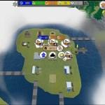 Aztecas, mayas, incas y castellanos conquistan el Nuevo Mundo en un videojuego desarrollado por estudiantes de la Universidad de Alicante