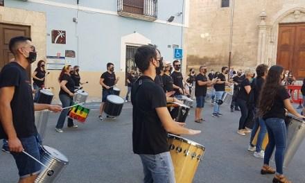 """""""Villena és Música"""" 2020 aconsegueix més de 60.000 reproduccions de vídeo"""