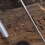 XIII edición de los Premios Nacionales de Artesanía