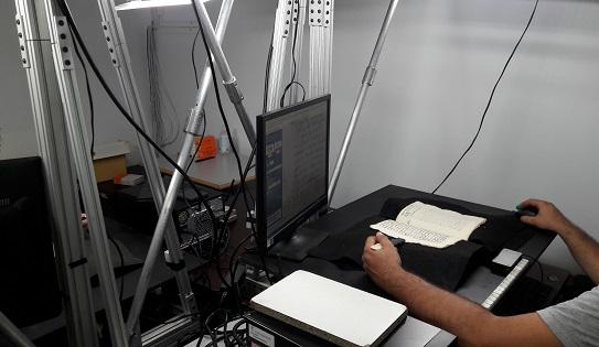 El Archivo Municipal de Alcoy incorporará casi un millón de páginas digitalizadas de gran valor histórico de forma gratuita