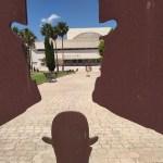 """El Palau Altea Centre d'Arts saca su escenario al aire libre en el espacio cultural """"Palau a la fresca"""""""