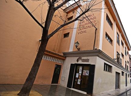 El Ayuntamiento de Elda renueva el convenio de colaboración con la Fundación Paurides por un importe de 17.000 euros para impulsar la actividad cultural en la ciudad