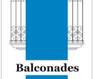 'Les Balconades' d'Altea arriben aquest divendres al barri antic de l'Alfàs