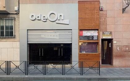 """Els cinemes Odèon reobrin les seues portes amb la pel·lícula francesa """"Benvenidos al barrio"""""""