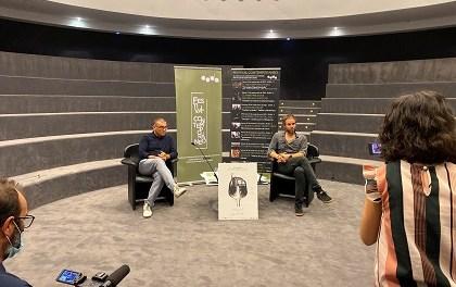Cuatro conciertos harán de nexo entre el Festival Ensems y el Festival Contemporáneo de Alicante