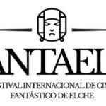 FANTAELX abre el plazo de inscripción de cortometrajes para su octava edición