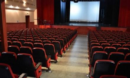 Petrer obri el termini de preinscripció per al nou curs del Taller Municipal de Teatre