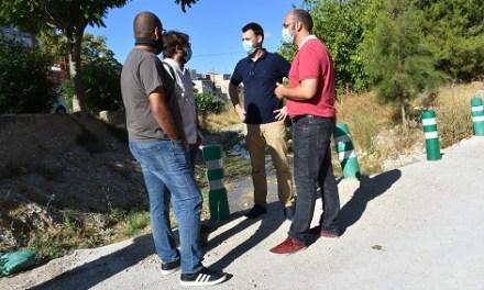 Petrer lanza un plan arqueológico para hallar nuevos vestigios de su pasado histórico