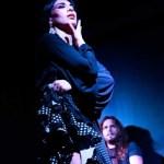 Dos propuestas en el Teatro Chapí de Villena para este fin de semana