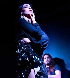 Dues propostes al Teatre Chapí de Villena per a aquest cap de setmana