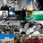 Charlas divulgativas de cine en la Sede Universitaria de Alicante